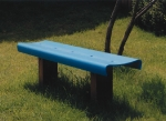 bench-outdoor-blue2