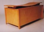 bench-seat1