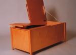 bench-seat3