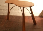 brian-side-table