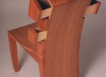 drawer-back-chair