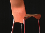 formed-chair