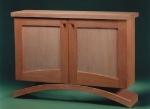 sprung-cabinet1
