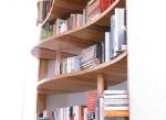 wavy-shelves1