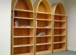synagogue_bookcase